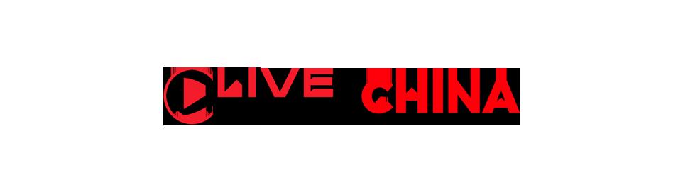 Live Draw China 6D Hari Ini Tercepat – Result Toto 4D